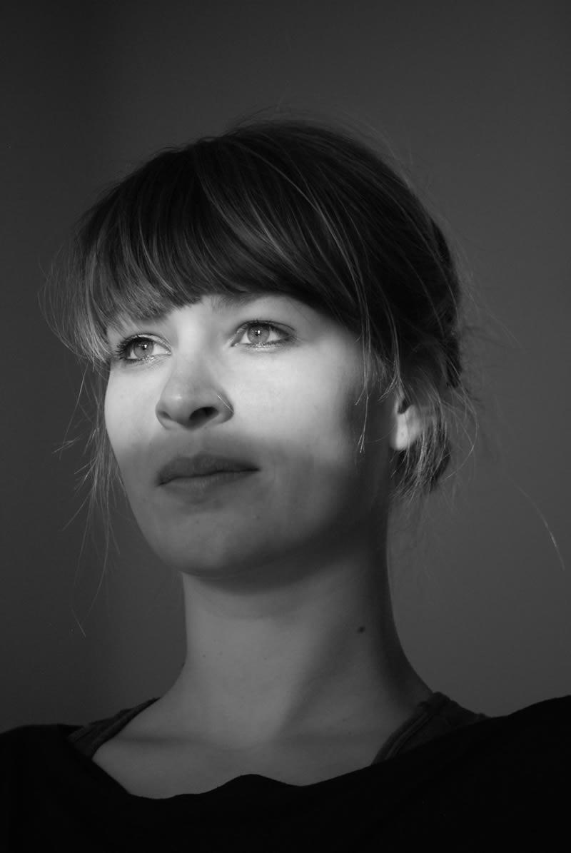 Johanna Knefelkamp