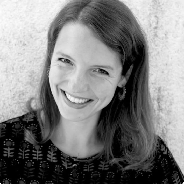 Laura Schabaker