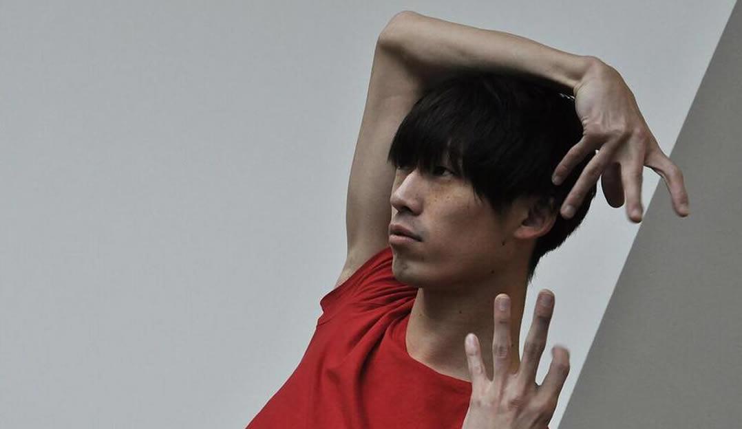 Kenji Shinohe