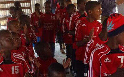 Mbeya – Tansania