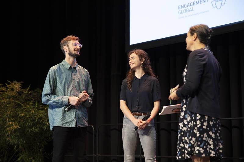 Fairtrade Kongress Köln-s-1