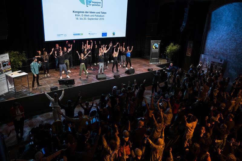 Fairtrade Kongress Köln-s-4