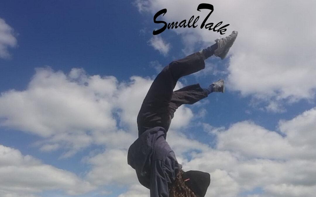 «Small Talk» está de vuelta